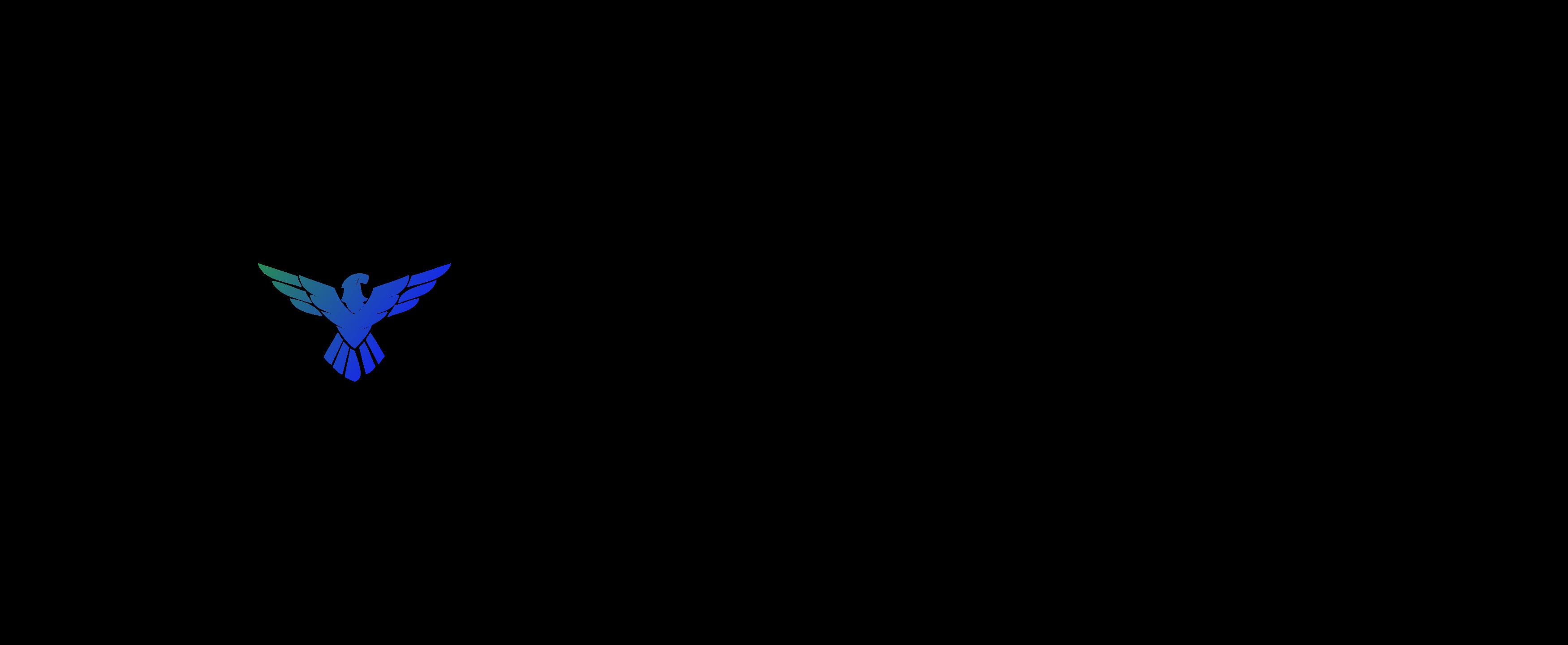 大阪木鶏クラブ